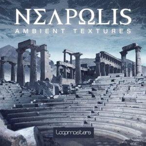 Loopmasters Neapolis