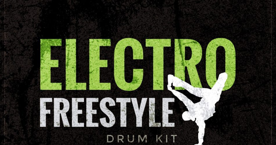 PERMICH ELECTRO FREESTYLE DRUM KIT COVER