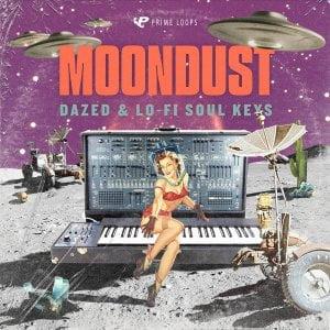 Prime Loops Moondust
