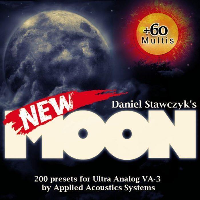 Status New Moon