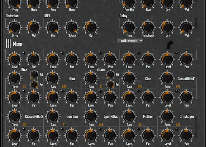 Sub51 EDG 20