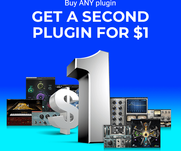 Waves 1 USD Deal
