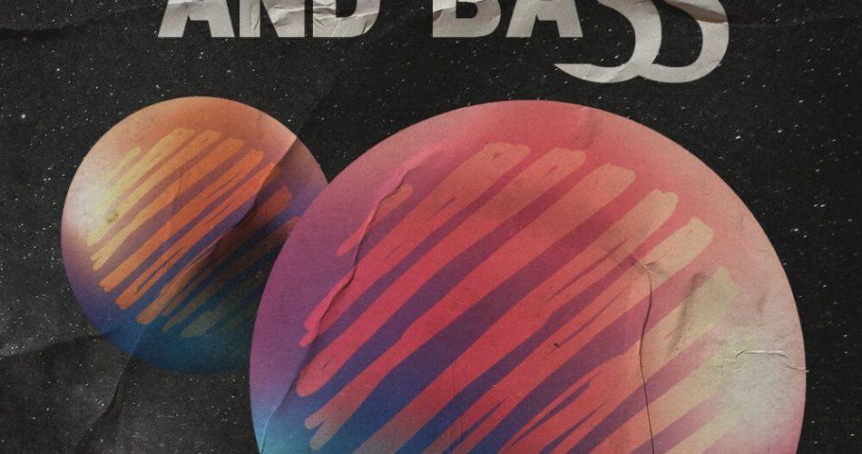 Famous Audio Future Trap & Bass