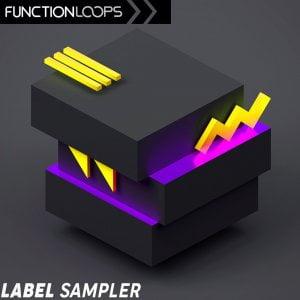 Function Loops Label Sampler 2020