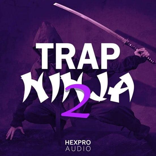 HexPro Audio Trap Ninja 2