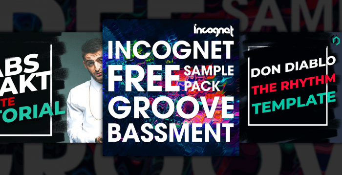Incognet Free