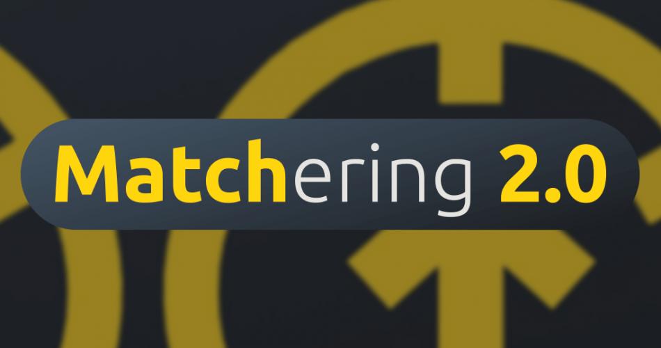 Matchtering 2