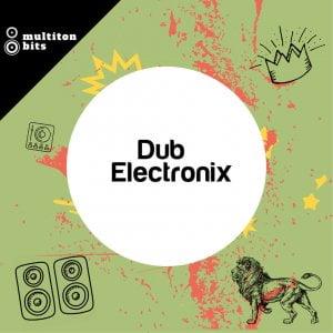 Multiton Bits Dub Electronix