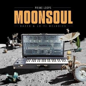 Prime Loops Moonsoul