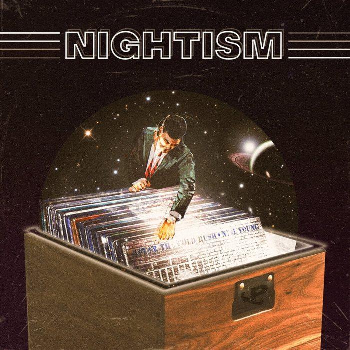 Prime Loops Nightism