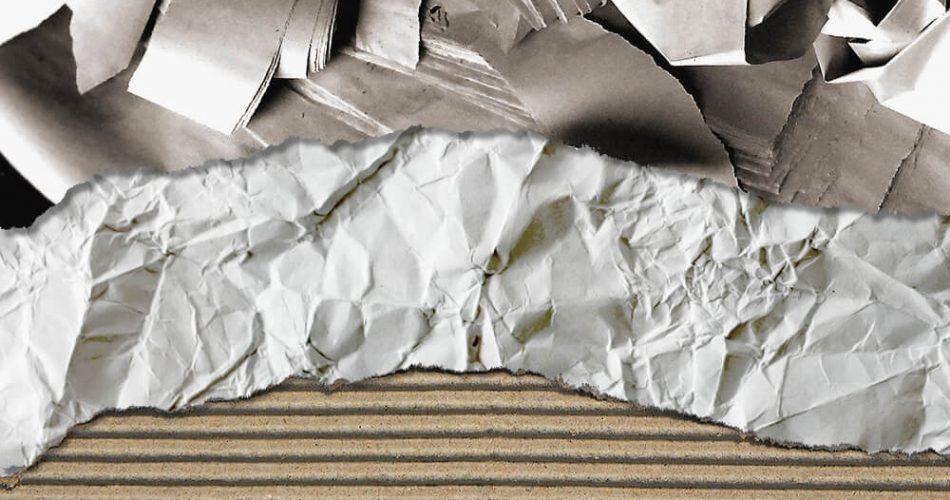 SFXtools Paper