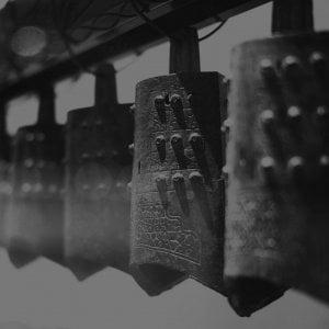 Sonixinema Bell Chimes