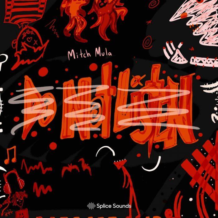 Splice Mitch Mula