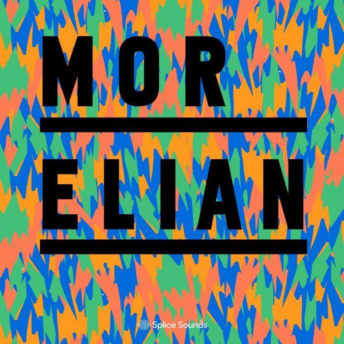 Splice Mor Elian