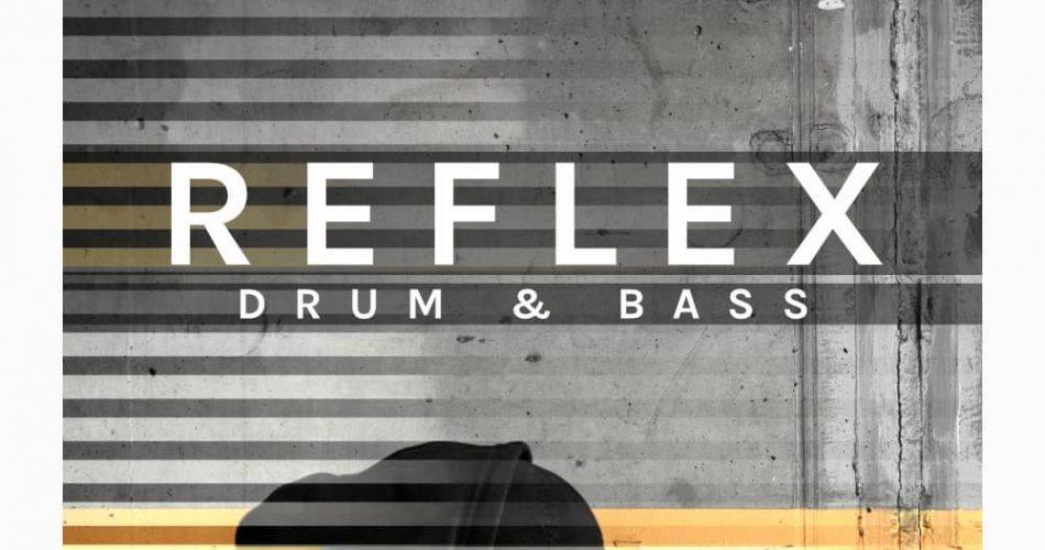 Zenhiser Reflex Drum & Bass