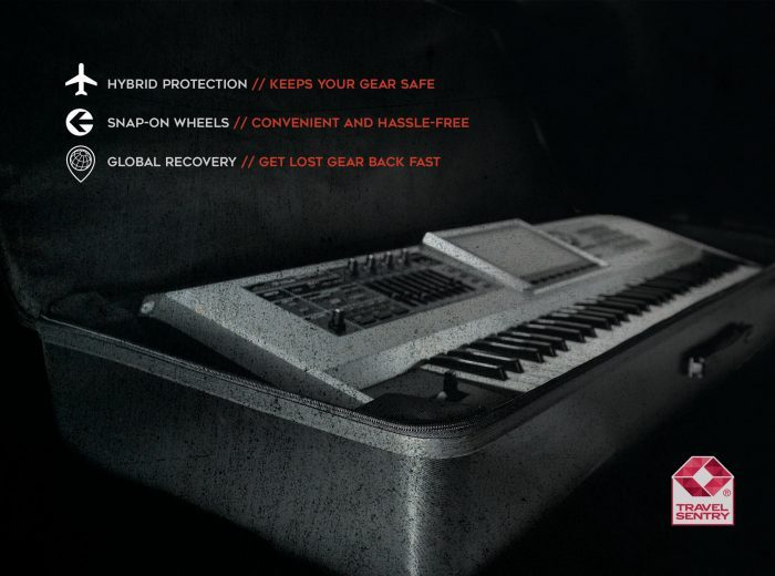 gruvgear kapsule for keyboards1