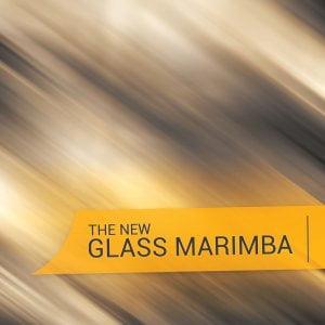 8Dio New Glass Marimba