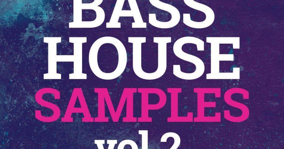 Big Sounds Bass House Samples Vol 2