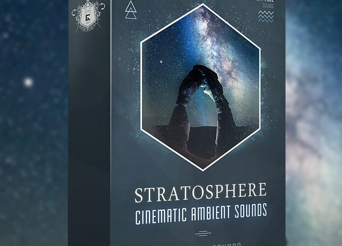 Ghosthack Stratosphere