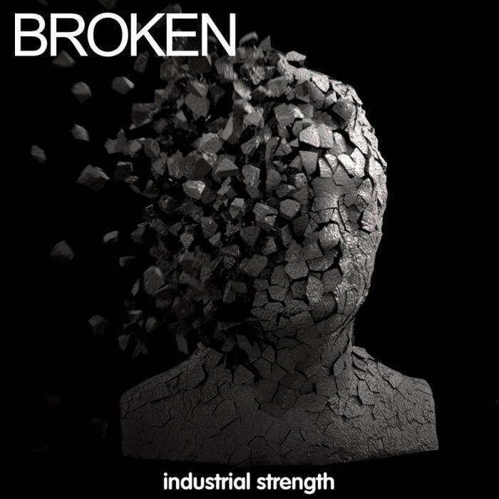 Industrial Strength Broken