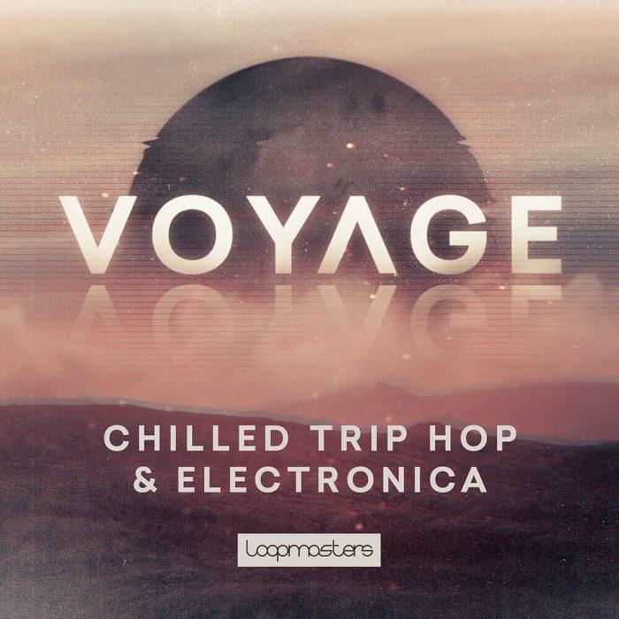 Loopmasters Voyage