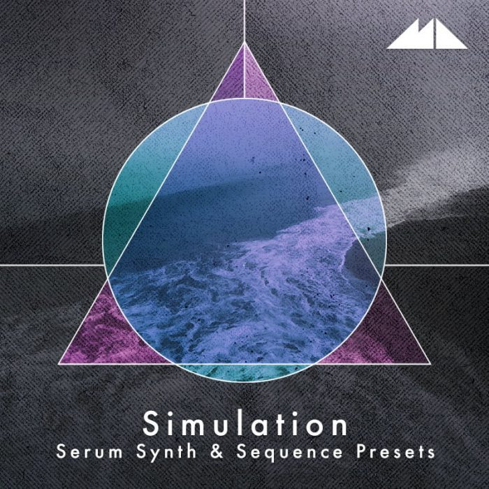 ModeAudio Simulation