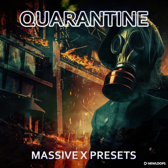 New Loops Quarantine