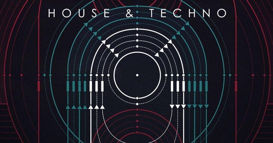 Niche Audio Kore House & Techno