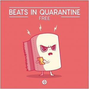 OST Audio Beats In Quarantine