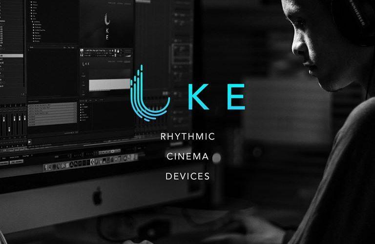 Ollie Audio Uke