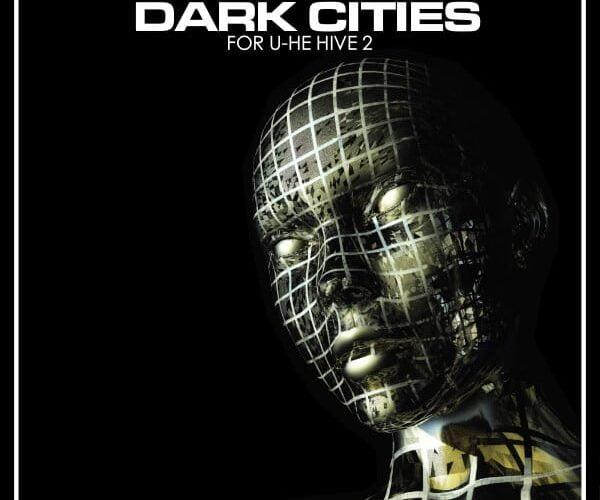 Plughugger Dark Cities