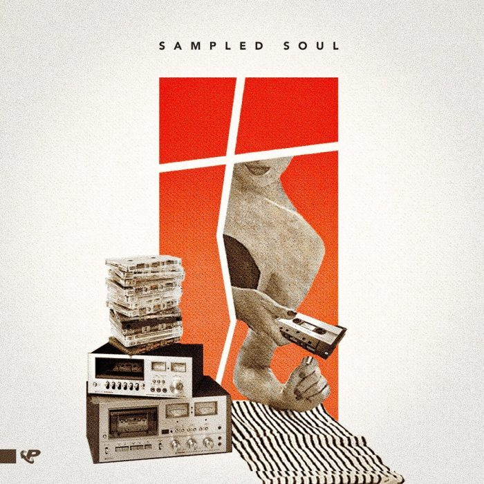 Prime Loops Sampled Soul