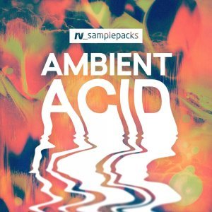 RV Samplepacks Ambient Acid