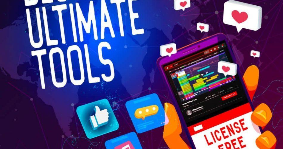 Singomakers Bloggers Ultimate Tools