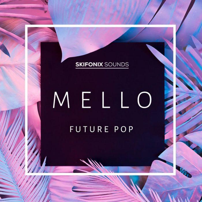 Skifonix Sounds Mello