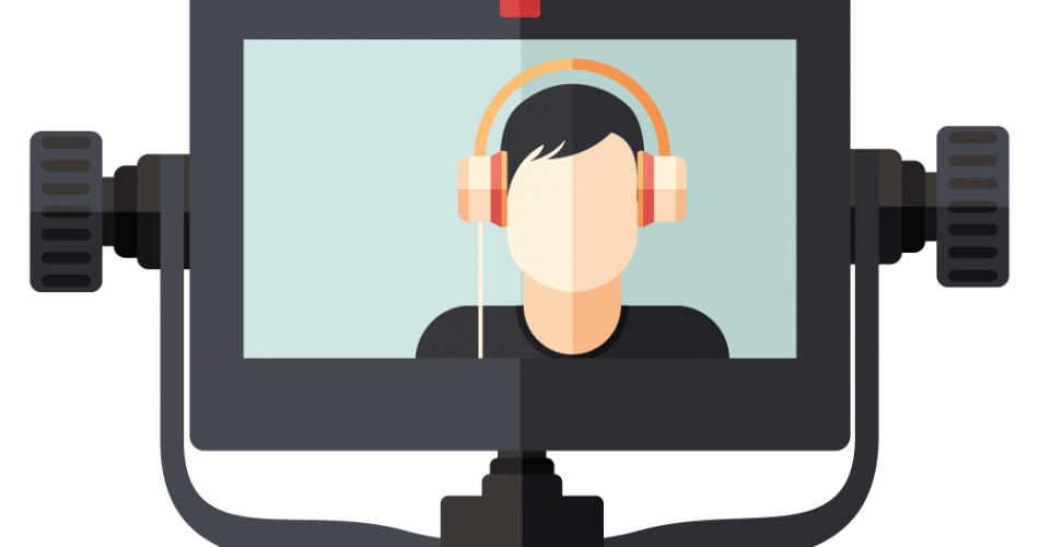 SoundGym Live Community