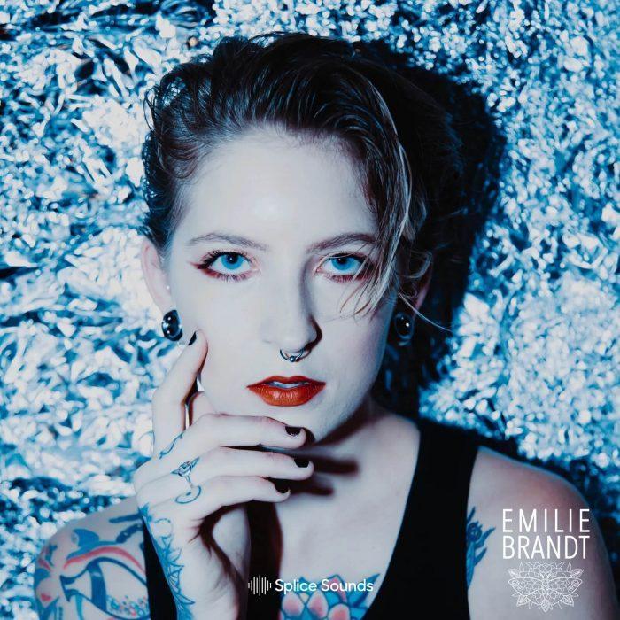 Splice Sounds Emilie Brandt