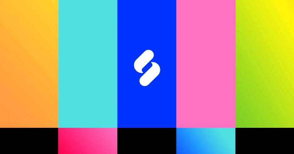 SpliceTV