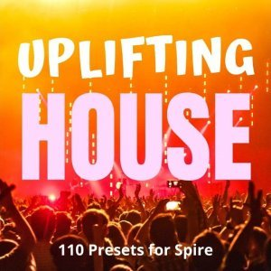 Xenos Uplifting House for Spire