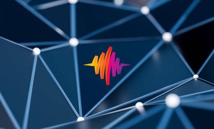 A Sound Effect Sound Community SFX Sale