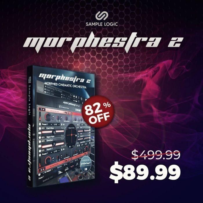 APD Morphestra 2 sale