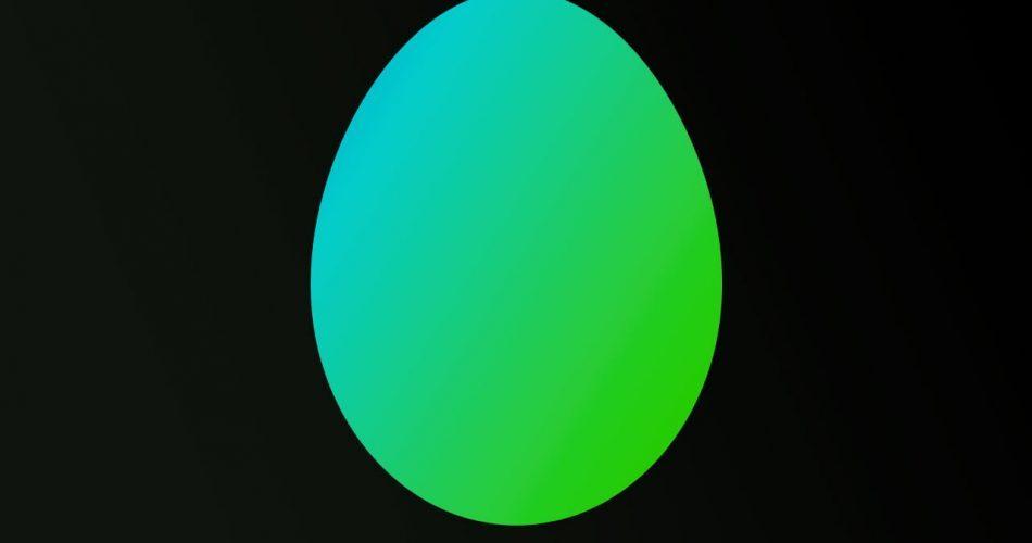 ASDR Sounds Hip Hop Bundle Easter