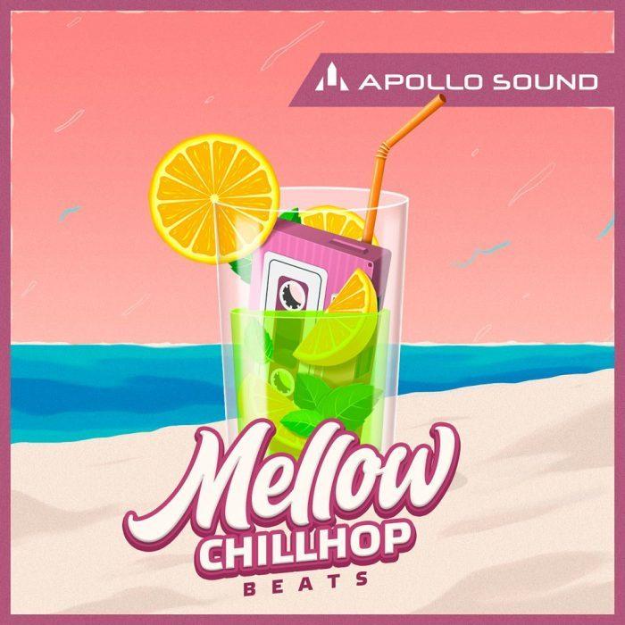 Apollo Sound Mellow Chillhop Beats