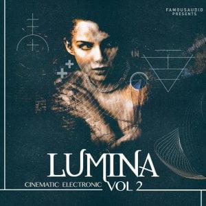 Famous Audio Lumina 2