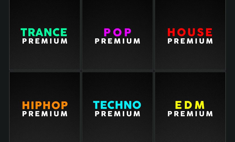 Function Loops Premium