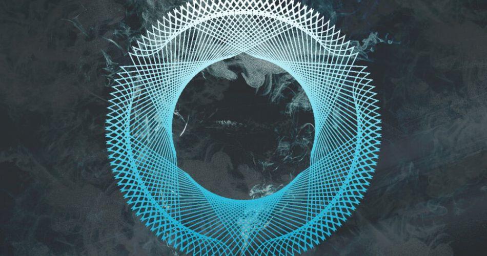 House of Loop Techno Atmosphere Vol 2