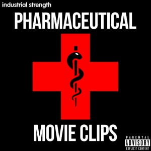Industrial Strength Pharmaceutical Movie Clips