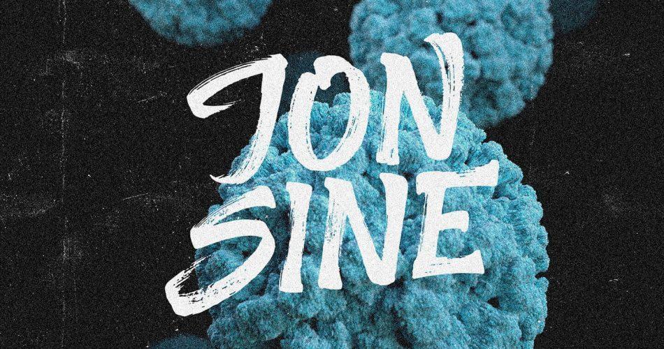 Jon Sine Quarantine Kit