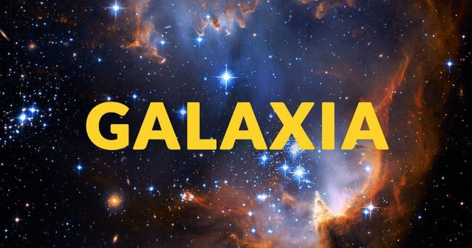 LP24 Galaxia for Serum