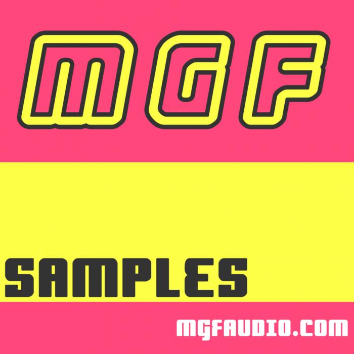 MGF Samples